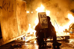 http://www.ibtimes.co.uk/black-lives-matter-ferguson-protests-oakland-new-york-other-us-cities-1476525 (Stephen Lam/ Reuters)
