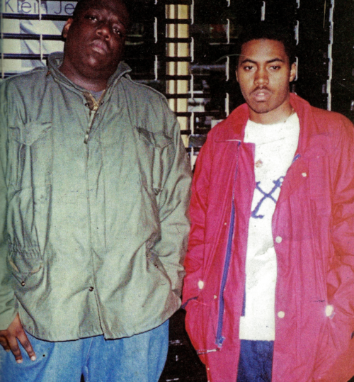 nas-and-biggie