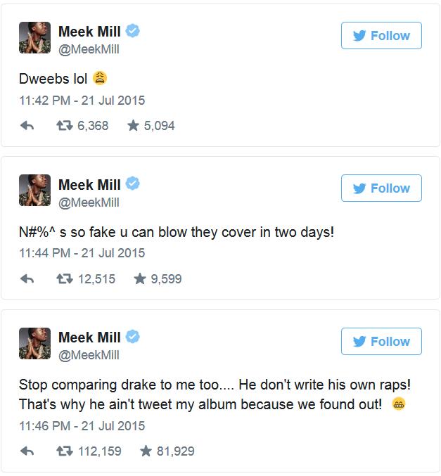 Meek-tweet-1