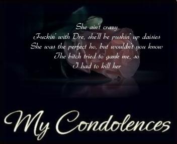 Condolence-Cards-01
