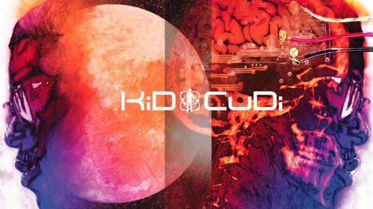 kid_cudi___man_on_the_moon_wallpaper_by_killeraxolotl-d5zznvg