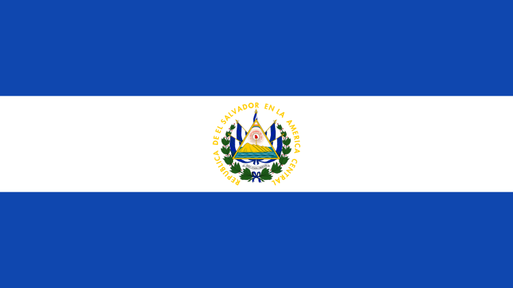 2000px-Flag_of_El_Salvador_svg
